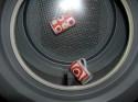 Tod im Waschsalon. Mobile Kunstkonzeption für Waschsalons